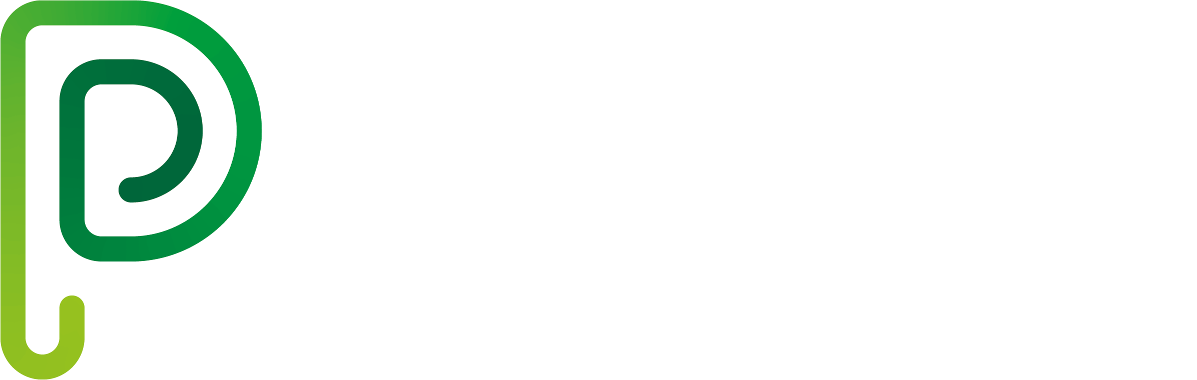 Logo do Grupo PioX